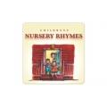 Nursery Rhymes (Dětské rýmy a básničky v anglickém znění)
